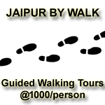 https://sites.google.com/site/tourlish/special-interest-tours/jaipur-by-walk