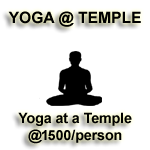 https://sites.google.com/site/tourlish/yoga-at-a-temple
