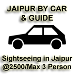 https://sites.google.com/site/tourlish/jaipur-by-car
